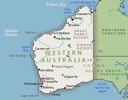 au classifieds nsw Western Australia